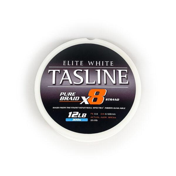 Tasline 12lb Fishing Braid