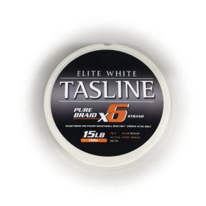 Tasline 15lb Fishing Braid