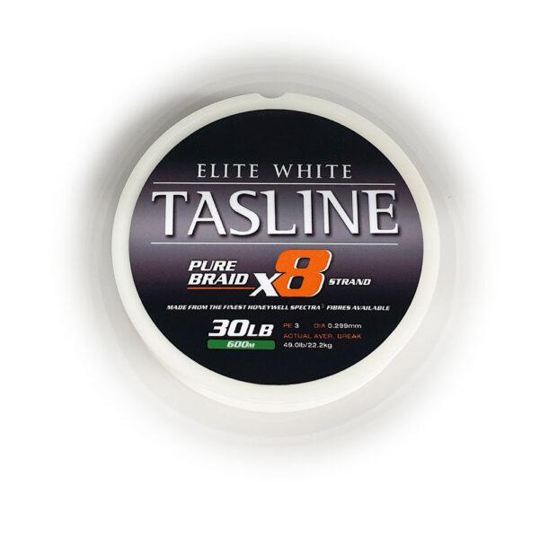 Tasline 30lb Fishing Braid