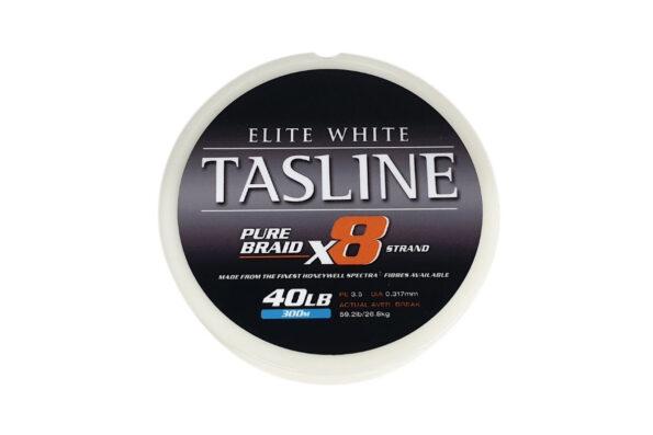 Tasline 40lb Fishing Braid