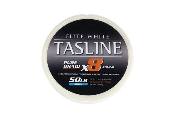 Tasline 50lb Fishing Braid
