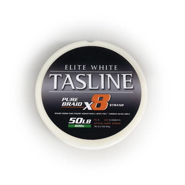 50lb Tasline Fishing Braid