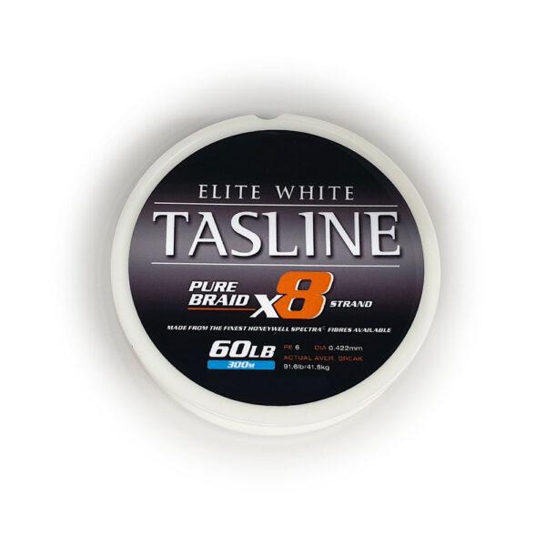 Tasline 60lb Fishing Braid